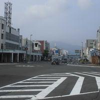 敦賀市の有名どころを見てきました