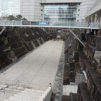 2017年4月8日 横浜散策(2)