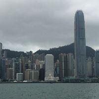 香港うまいもの旅