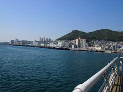 週末女子旅♪【釜山】を歩こう食べよう〜!一泊二日の旅