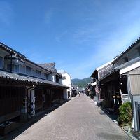 淡路島、小豆島ツーリング 2017
