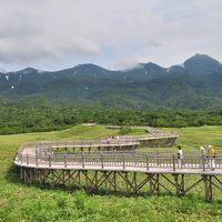 北海道旅行記 5 知床旅情