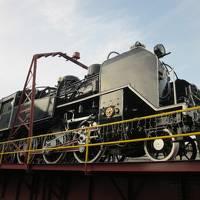 丹波・福知山 鉄道の町 ぶらぶら歩き暇つぶしの旅−1