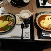 『スヌーピー茶屋伊勢店』に再訪◆おだんごさんようこそ関西へ!ガブちゃんも誘って伊勢へ《前編》