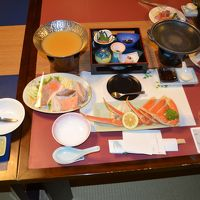 鶴岡、温海温泉、庄内の旅