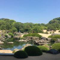 2泊3日で島根県旅〜2日目松江&玉造温泉