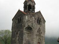 2017春08 アルメニア(アラヴェルディ)