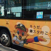 2017年5月 鎌ヶ谷スタジアム・東京ドーム観戦記♪日本ハムファイターズ♪