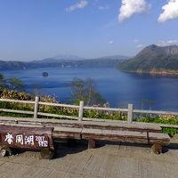 ひがし北海道グルメツアー