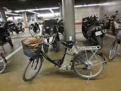 スタアラでスペイン� パリ、ホテルスタンダールと電動自転車ツアー。パサージュ・デ・ジャコバンは便利。