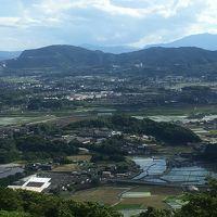週末土日の北九州は自然がいっぱい♪レンタカー借りて滝や鍾乳洞や丘を堪能しました
