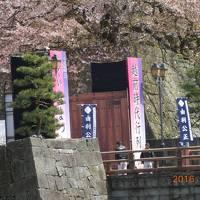2016福井 越前時代行列を見に行こう!