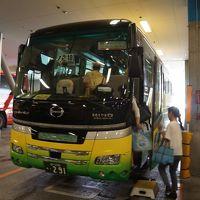 はとバス 東京スカイツリーと柴又・ぶらり都電の旅