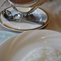 フルーツパーク富士屋ホテル ☆ 日帰りでカレーと温泉を楽しむ♪