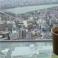 ☆姫路*六甲山*大阪の旅☆
