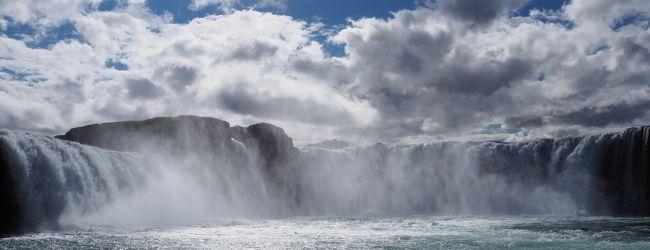 2度目のアイスランドは試練の連続 その2 ...