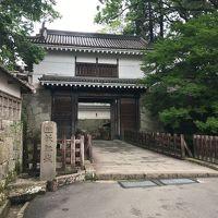 どこかにマイルやってみました。行先は宮崎 �九州の小京都と呼ばれる城下町・飫肥を町歩き