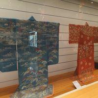 2017 シーズンオフに国立歴史民俗博物館へ【その3】南蛮文化から江戸文化へ