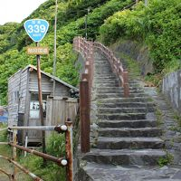 津軽半島一周の旅 (1日目)