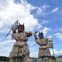 2017_秋田旅行記