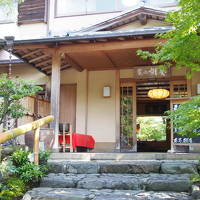 17'嵐山温泉 〜嵐山辨慶〜