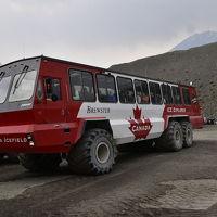 現地報告シリーズ第2弾 初めてのカナダ旅行2 現地ツアーで観光