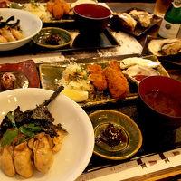 2017年8月【No.2】美味しい広島2泊3日の旅★2日目〜厳島神社・宮島で牡蠣づくし