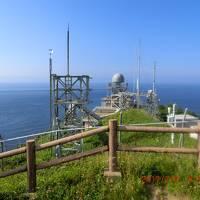 下北、津軽2大半島と世界遺産・白神山地 その2(下北半島)
