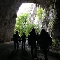 絶景がいっぱい!! 北から南へスロベニア旅行8日間 5日目