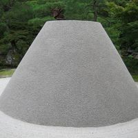 女子旅★秋の京都へ(1) ●着物で祇園散策・銀閣寺