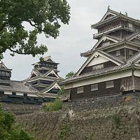 熊本の復興を願って・・・