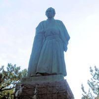 2017年GW 四国ほぼ一周の旅(7) ほぼ高知市