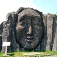 熊本・宮崎旅行 2017/08/27〜3日間(二日目)