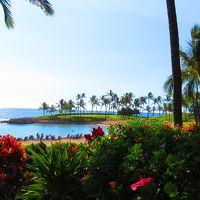 32-1(9-12)★ビジネスクラスで♪楽園のハワイに全員集合(*^^*)�マリオット・コオリナ・ビーチクラブ3BR(12日間)♪雑誌やTVで紹介されたビーチ&グルメ&ショッピング巡り『☆コオリナ☆カポレイ☆ワイキキ』