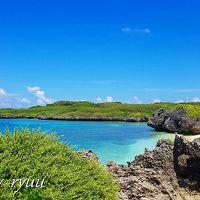 2017 毎年恒例の沖縄離島の旅 3