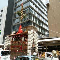 【振り返り旅行記2012】京都〜源平を中心にめぐる旅〜