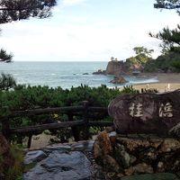 子連れ★広島〜しまなみ海道〜高知<3泊4日>3/3