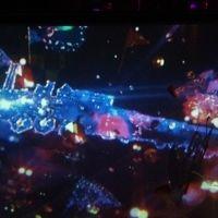 銀河鉄道の夜@すみだ水族館