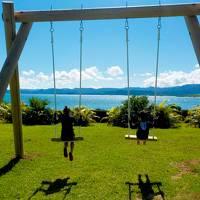 《その1》小浜&石垣6泊7日|2017夏休み旅行|テーマは臨機応変