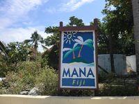 20170917-22:フィジー6日間-4日目_マナ島