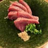 湘南飲み食い三昧、由比ヶ浜ゲストハウス2300円で泊まっちゃうよ、のプチトリップ