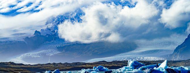 アイスランド、車で一周、12日間(後編)