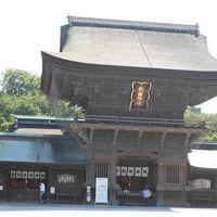 ヒルトン福岡連泊で楽しい福岡旅行 (2)