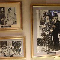 【アウェイ応援の旅】札幌 その3/何年振りだろうか?ウィスキーの聖地余市蒸留所へ