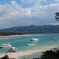 今年も沖縄、東南アジアへ(14)  石垣編(1)
