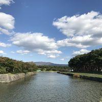 初めての北海道・函館  -フォーポイントバイシェラトン函館-