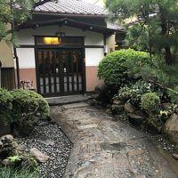 「ひつまぶし」の「あつた蓬莱軒」と熱田神宮