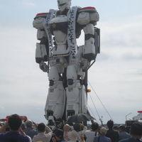 茨城空港・空の日フリマ