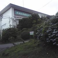 筑波山日帰り旅行