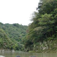 温泉&自然&史跡を満喫!!飯田線乗り通し旅4泊5日(^.^)
